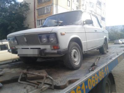 Эвакуатор Орловский дешево недорого звоните по телефону