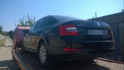 Эвакуатор Зерноград недорого дешево телефон эвакуатора