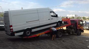 Качественная эвакуация газелей Волгоград Ростов