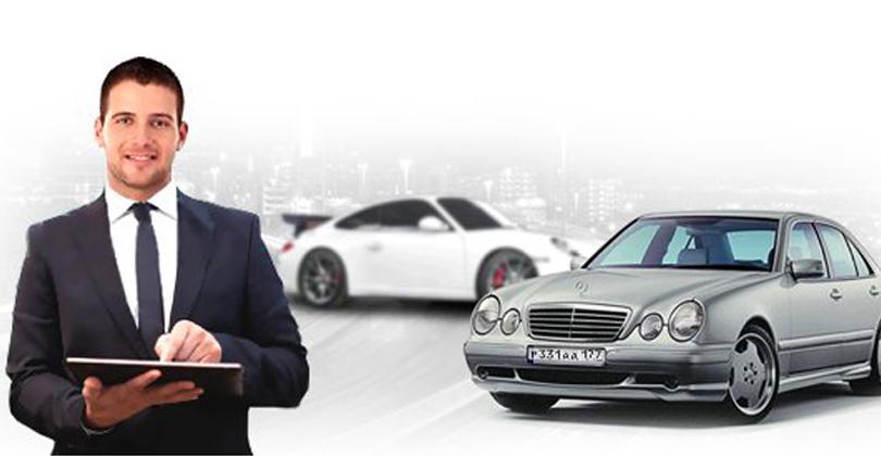 Как выбрать автоюриста в Волгограде